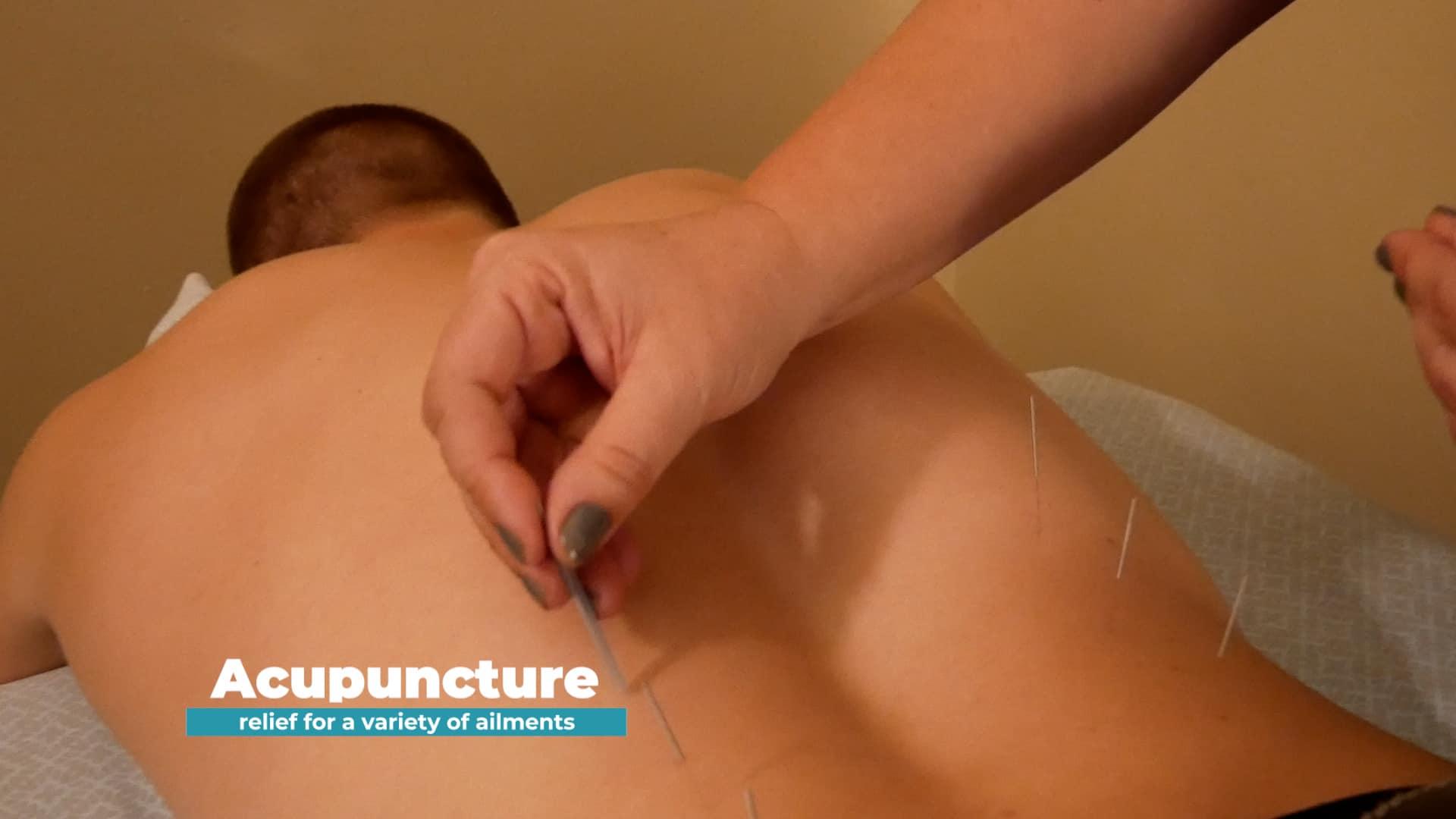 vidclip_Acupuncture_PORA